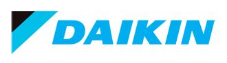 Đại lý cấp 1 lắp đặt giá rẻ máy lạnh áp trần Daikin 3 ngựa - 3.5 ngựa giá rẻ toàn miền nam