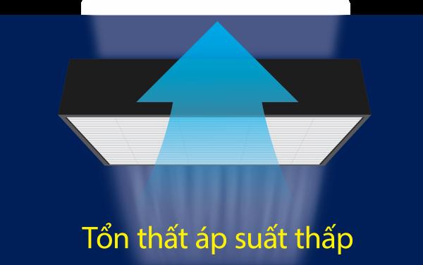 hepa-2.png