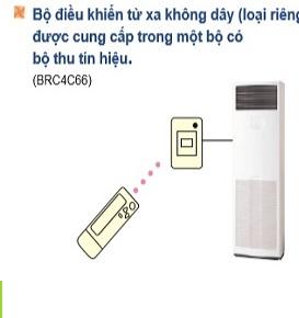 /remote-may-lanh-tu-dung
