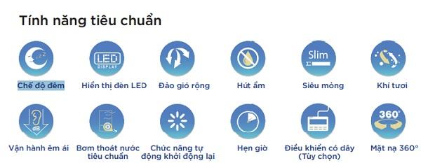 tinhnangmedia