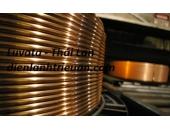 Giá lắp đặt ống đồng máy lạnh 5 ngựa tốt nhất tháng 4 tại HCM 08132980_170x103.0303030303