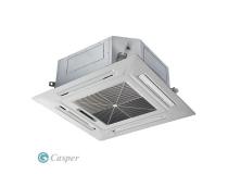 Máy lạnh âm trần Casper CC-50TL