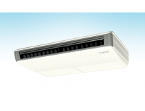 Máy lạnh áp trần daikin 2hp giá cực tốt cho công trình quận 12