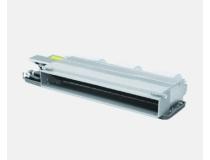 Chuyên cung cấp máy lạnh âm trần nối ống gió 4hp giá rẻ cho các khu vực miền nam 4