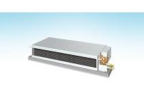 Máy lạnh giấu trần ống gió Daikin FDBNQ09MV1/RNQ09MV1 R410