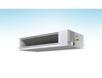 Máy lạnh giấu trần Daikin FBFC125DVM/RZFC125DY1 inverter R32
