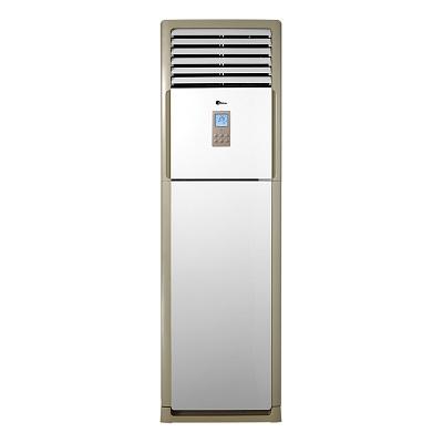 Dòng máy lạnh tủ đứng 5.5hp Funiki và Midea giá sỉ Cần Giờ