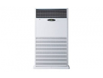 Máy lạnh tủ đứng LG APUQ100LFA0/ APNQ100LFA0 inverter