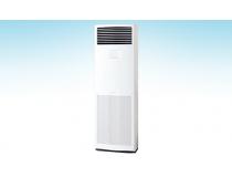 Máy lạnh tủ đứng Daikin FVQ140CVEB/RZR140MVM inverter