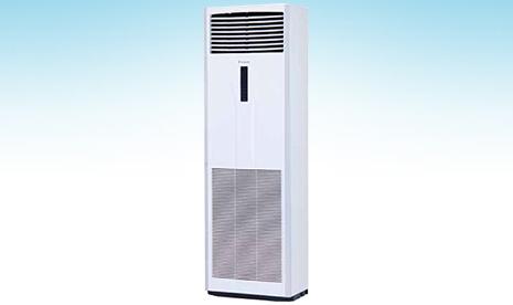Chuyên cung cấp và lắp đặt máy lạnh tủ đứng Daikin giá sỉ