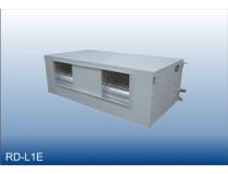 Máy lạnh giấu trần ống gió Reetech RD100-L1E
