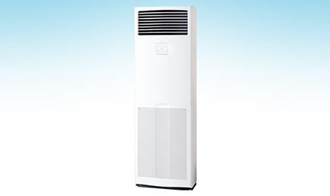 Dòng điều hòa, máy lạnh tủ đứng nào được ưa chuộng nhất hiện nay