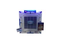 Máy lạnh âm trần Daikin FCF125CVM/RZF125CV2V inverter R32