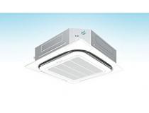 Máy lạnh âm trần Daikin FCNQ13MV1/RNQ13MV1 - R410