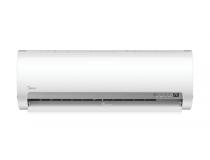 Máy lạnh treo tường Midea MSAFB-13CRN8