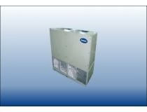 Máy lạnh tủ đứng  ống gió Reetech RDS100-L1E