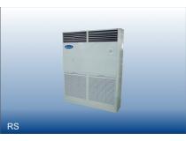 Máy lạnh tủ đứng Reetech RS160-L1E