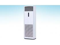 Máy lạnh tủ đứng Daikin FVRN100BXV1V/RR100DBXV1(Y1)V  Gas R410