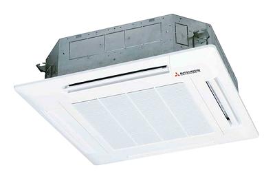 Máy lạnh âm trần Mitsubishi heavy  giá rẻ