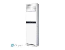Máy lạnh tủ đứng Casper FC-48TL11