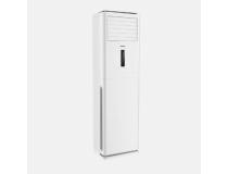 Máy lạnh tủ đứng Sumikura APF/APO 280 R410