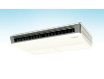 Máy lạnh áp trần daikin FHNQ13MV1/RNQ13MV1 R410