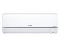 Máy lạnh treo tường Hitachi RAS-X10CB inverter
