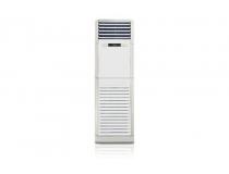 Máy lạnh tủ đứng LG APUQ48GT3E3/APNQ48GT3E3 inverter