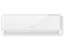 Máy lạnh treo tường Midea MS11D-12CRDN tiết kiệm điện