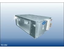 Chuyên cung cấp máy lạnh âm trần nối ống gió 4hp giá rẻ cho các khu vực miền nam 3