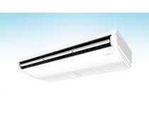 Chi tiết công suất lạnh và tiêu thụ điện máy lạnh daikin 4 hp