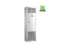 Máy lạnh tủ đứng Funiki FC27MMC