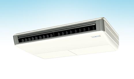 Máy lạnh áp trần Daikin 4. 5hp| 4. 5 ngựa model FHNQ42MV1/ RNQ42MY1 R410 siêu rẻ