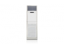 Máy lạnh tủ đứng LG APUQ24GS1A3/ APNQ24GS1A3 inverter
