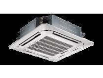 Máy lạnh âm trần Gree GU125T/A-K/GUL125W/A