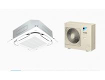 Máy lạnh âm trần Daikin FCFC71DVM/RZFC71DVM/Y1 inverter R32 (new)