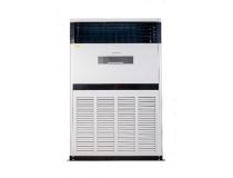 Máy lạnh tủ đứng Nagakawa NP C100DL