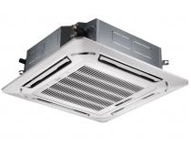 Máy lạnh âm trần Midea MCD- 50CRN1 R410