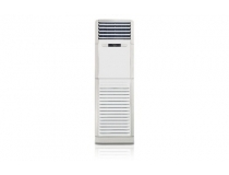 Máy lạnh tủ đứng LG APNQ36GR5A4 inverter