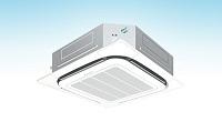 Máy lạnh âm trần daikin FCNQ18MV1/RNQ18MV1-R410