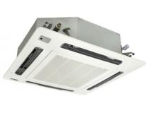 Máy lạnh âm trần Hitachi  inverter - RCI-4.0TNE1NH / RAS-4.0TNESNH1