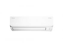 Máy lạnh Daikin treo tường FTKC35UAVMV/RKC35UAVMV inverter R32
