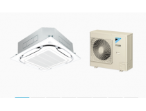 Máy lạnh âm trần Daikin FCFC60DVM/RZFC60DVM inverter R32 (new)